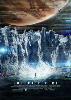 Europa Report 2013 Full Movie. Create your free account & you will be re-directed to your movie!!