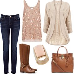 """""""Autumn"""" not """"Fall"""" by kelseylovex on Polyvore"""