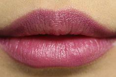 NARS Never Say Never Velvet Matte Lip Pencil