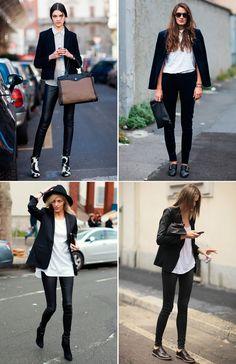 Blazers-How_To_Wear-Inspiration-Street_Style-20.jpg (790×1221)
