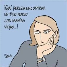 Aleida Mal Humor, Humor Grafico, Ecards, Memes, Quotes, Texts, Truths, Amor, Frases