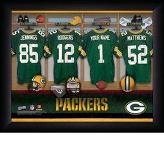 nfl GAME Green Bay Packers Robertson Daniel Jerseys