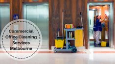 Contact Us for a quote and more information on our expert services. Office Cleaning Services, Rat, Melbourne, Home Appliances, House Appliances, Rats, Appliances, Computer Mouse