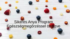Affiliate Partner, Blueberry, Marketing, Fruit, Breakfast, Food, Mint, Morning Coffee, Berry
