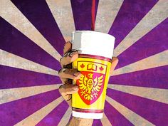 On-campus Booster Juice location scheduled to open in January — The Silhouette San Pellegrino, Juice, January, Silhouette, Fan, Products, Juicing, Juices, Fans