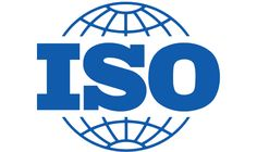 Control of quality records ISO 9001