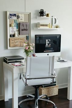office envy