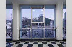 Galería - Consistorial de Constitución / PLAN Arquitectos - 13
