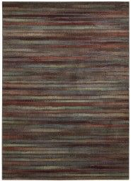 Contemporary Rugs | Shop Modern Rugs at BuyAreaRugs .com