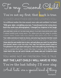 Trendy baby quotes for nursery sayings art prints My Children Quotes, Quotes For Kids, Son Quotes From Mom, Young Mom Quotes, Being A Mom Quotes, Stay At Home Mom Quotes, Working Mom Quotes, Big Sister Quotes, Big Sister Gifts
