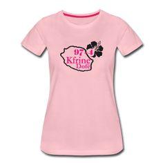 Chic Et Choc, T Shirt, Mens Tops, Women, Fashion, Jacket, Supreme T Shirt, Moda, Tee Shirt