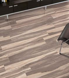 33 best Wood-Look Tile images on Pinterest | Porcelain tiles, Floor ...