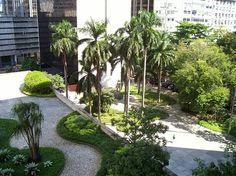 jardinsmec.jpg