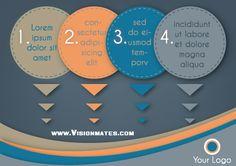 Website banner vector designs in Illustrator format download as a premium vector.