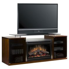 25 best fireplace products images fireplace ideas fireplace rh pinterest com