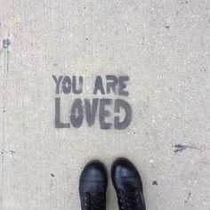via free love |