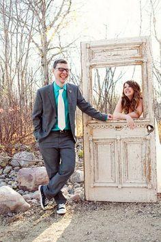 budget manitoba wedding