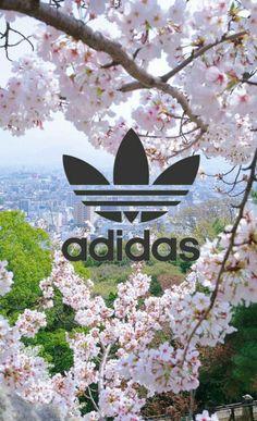 Save all adidas pins❤️