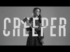 SWIM - Creeper (Official Music Video)