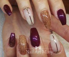 nail art missy