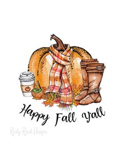 Fall Images, My Images, Printable Designs, Printables, Cute Fall Wallpaper, Hallowen Ideas, Halloween Backgrounds, Halloween Wallpaper, Happy Fall Y'all