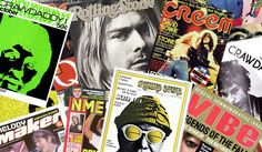 """""""8 Things #Artists Do That Drive #MusicJournalists Insane"""" 