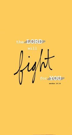 Quotes Bible Verses Encouragement The Lord 53 Super Ideas Inspirational Bible Quotes, Encouraging Bible Verses, Bible Verses Quotes, Jesus Quotes, Bible Scriptures, Faith Quotes, Positive Quotes, Life Quotes, Quotes About God