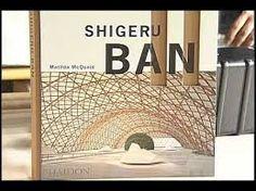 Resultado de imagen para arquitecto shigeru ban Shigeru Ban, Home Decor, Interview, Architects, Decoration Home, Room Decor, Interior Design, Home Interiors, Interior Decorating