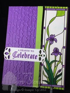 Beeline Stamping - Stamping and Papercrafting in Northern Illinois
