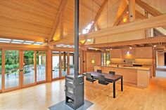 contemporary-cabin-chic-mountain-home-of-glass-and-wood-6.jpg