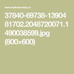 37840-69738-1390481702.2048720071.1490038599.jpg (800×600)
