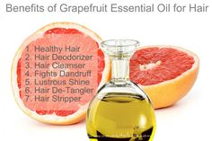 And, of course, with a little bit of sugar on top, the fruit itself is revitalizing too! Get our amazing hair conditioning treatment here >> www.coconutoilcare.com #coconut #coconutoil #coconutoilcare #coco #oil #oils #oilcare #haircare #hairtreatment #beautifulhair #grapefruit #grape #natural #organic #grown #nature #beauty #hair #hairtips
