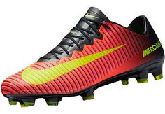 the latest e23a8 83541 Nike Mercurial Vapor XI. Fresh at SoccerPro right now! Soccer Gear, Soccer  Shoes