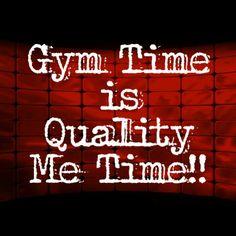 TRUTH! #gym #motivation #fitness