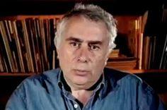 Aforismario®: Aldo Carotenuto - Aforismi, frasi e citazioni