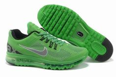 size 40 6357b a0bd5 Buy Discount Nike Air Max 2015 Mesh Cloth Women Sports Shoes - Green Silver  from Reliable Discount Nike Air Max 2015 Mesh Cloth Women Sports Shoes -  Green ...