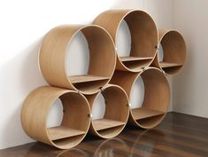 Shelving systems | Storage-Shelving | Flexi Tube Nature. Check it out on Architonic