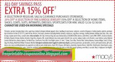 Bass Coupons Ends of Coupon Promo Codes MAY 2020 ! Bass Pro Shops began as a top quality bait and fishery shop and now offers camping. Hobbies For Men, Great Hobbies, Pizza Coupons, Mcdonalds Coupons, Hobby Lobby Furniture, Baskin Robbins, Tree Shop, Free Printable Coupons, Print Coupons