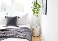 diy-hanging-planter-im-schlafzimmer-6