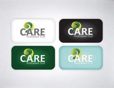 Logo redesign Logo, Logos, Environmental Print