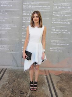 WHAT I WORE   http://katewaterhouse.com/what-i-wore-4/