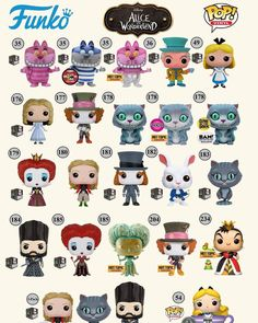 Custom Funko Pop, Funko Pop Vinyl, Funko Pop List, Funko Pop Display, Funko Pop Anime, Funko Pop Dolls, Pop Figurine, Disney Pop, Pop Toys