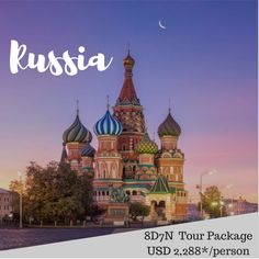 41 Best Travel And Tour Packages Images On Pinterest Trips Viajes
