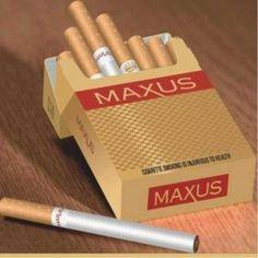 Afbeeldingsresultaat voor sigaret prince of wales Cigarette Brands, Prince Of Wales, Ads, Pipes, Mockup, Smoke, Vintage, Cigars, Vintage Comics
