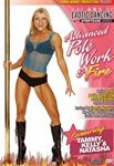 FitnessFly.com - The Best in Fitness and Dance DVDs!