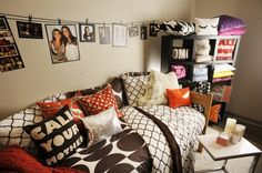 Stores offering designer dorm gear for the college-bound - The Washington Post