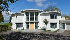 There are some gorgeous homes around Hampshire! To find out more about us, please feel free to get in touch with us! Art Nouveau, Art Deco Home, Art Deco Furniture, Aesthetic Drawing, Super Healthy Recipes, Flooring Options, Detail Art, Art Deco Design, New Builds
