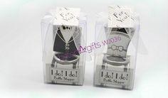 """"""" eu faço!"""""""" eu faço!"""" noiva eo noivo rolhas de garrafa      http://pt.aliexpress.com/store/product/60pcs-Black-Damask-Flourish-Turquoise-Tapestry-Favor-Boxes-BETER-TH013-http-shop72795737-taobao-com/926099_1226860165.html   #presentesdecasamento#Casamentos #presentesdopartido #lembranças #caixadedoces     #noiva #damasdehonra #presentenupcial #Casamento"""