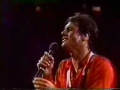 KC and the Sunshine Band - Please Dont Go
