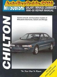 Download free automatic gearbox mercedes models 7223 7224 download free mitsubishi galant mirage diamante 1990 2000 repair manual image fandeluxe Choice Image